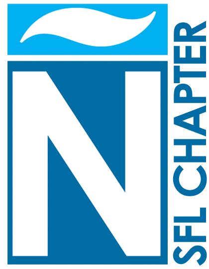 NAHJ_SFL-logo