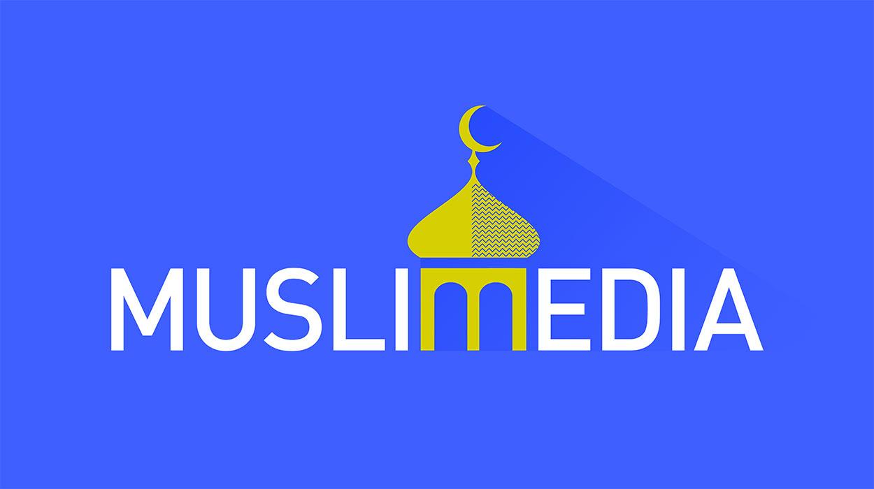 Muslimedia