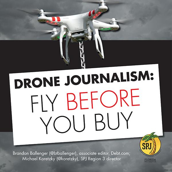 drone_slide